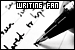 Dreams on Paper: Writing: