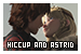 How to Train Your Dragon: Hiccup and Astrid: