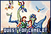 Quest for Camelot: