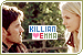 Once Upon a Time: Emma and Killian: