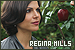 Once Upon a Time: Regina Mills: